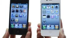 The iPhone4 is a massive improvement on previous models