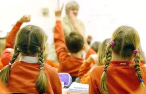 CBI has thrown its weight behind integrated education