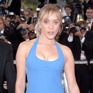 Chloe Sevigny has joined the cast of Lovelace