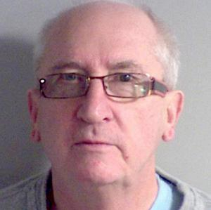 Anthony McErlean has been jailed for six years after admitting faking his own death (Kent Police)