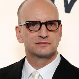 Steven Soderbergh will apparently direct The Man From UNCLE
