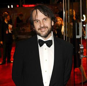 Peter Jackson has denied claims made by an actors' union over The Hobbit films