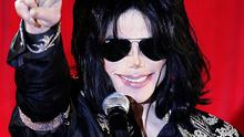 Michael Jackson fans have started a campaign