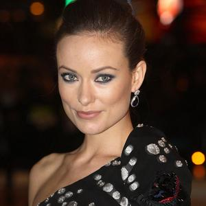 Olivia Wilde thinks playing Linda Lovelace would be interested
