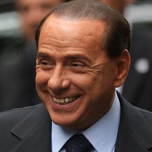 Silvio Berlusconi said the attack made him wonder if Italy's sacrifice in Afghanistan was worth it