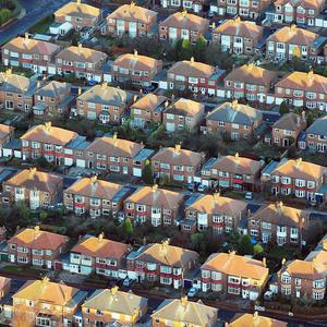 Budget 2013 heralded the much-anticipated new 0.18 per cent property tax rate