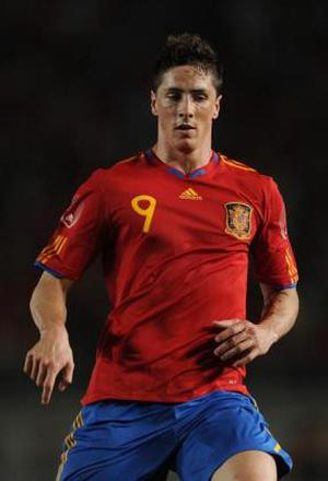 <b>Fernando Torres</b><br/> Injury concerns surrounding the Spanish striker haven't seemed to bother The Blues as Ancelotti still seems keen to secure his signature; he will in fact be hoping that El Nino's dodgy fitness might encourage Liverpool to get rid of him. While Chelsea may well use him more sparingly rumours suggest they have already opened talks, with figures hovering around the £35 million mark. Other reports say that Liverpool boss Roy Hodgson is ready to fly out to meet Torres to ask him if he wants to stay or be sold.