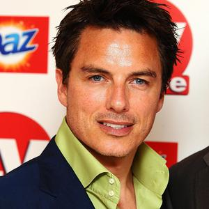 John Barrowman says Torchwood is set to get even raunchier