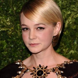 Carey Mulligan persuaded a director to change the race of one of his characters because she was desperate to play the part