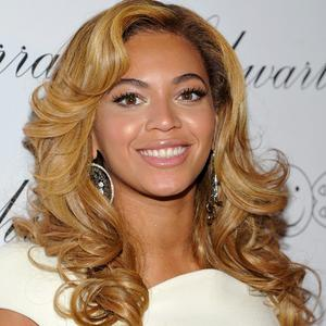 Beyonce said she was tired of the baby rumours