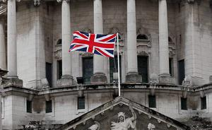 Nationalists have written letters of complaint  to the Chief Executive of Belfast City Council about the amount of British symbols, including the Union flag, that are on display at the city Hall.
