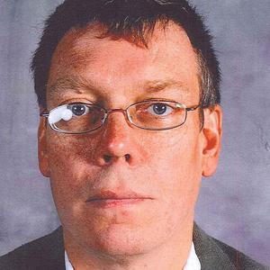 The sentencing of David Gilroy, who was convicted of killing Suzanne Pilley, will be shown on TV