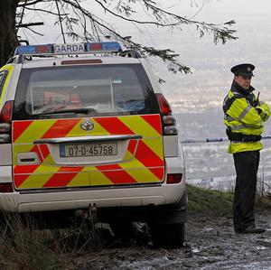 A teenager has died at a disused quarry in Co Wexford