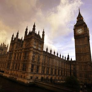 MPs have been abusive to staff overseeing the expenses system, it has been revealed