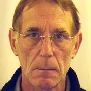 Police have arrested convicted murderer John Massey, who had escaped from prison