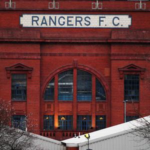 Administrators are expected to name a Singapore-based consortium as the preferred bidder for Rangers