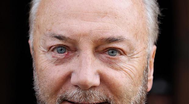 George Galloway has sparked anger by suggesting Julian Assange has been accused of no more than bad 'sexual etiquette'