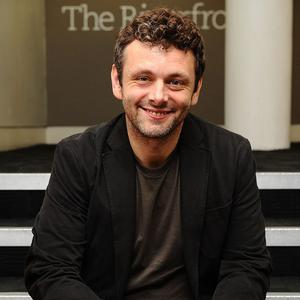 Michael Sheen is the latest star set for a Doctor Who role