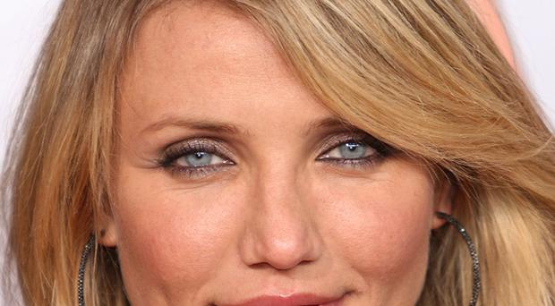Cameron Diaz used UK libel laws to sue The National Enquirer after it wrongly alleged she was unfaithful. It apologised and paid 'substantial' libel damages.