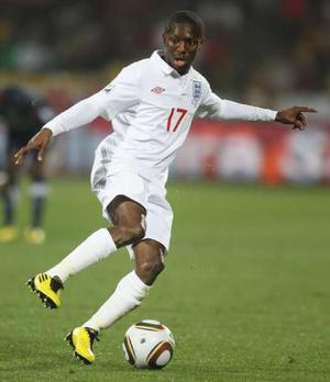 <b>Shaun Wright-Phillips</b><br/> Since the arrival of Adam Johnson, Shaun Wright-Phillips has fallen down the pecking order at Manchester City and he appears likely to leave (again). A few clubs are apparently interested, with Liverpool among them. It's also rumoured that he could be available at a cut-price £6m as City look to reduce their wage bill. That seems like a bargain, which would certainly appeal to Liverpool's owners.