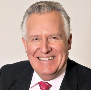 Scotland Yard is investigating whether Peter Hain's computer was hacked while he was Northern Ireland Secretary
