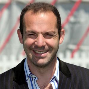 Martin Lewis pledged to donate 10 million pounds to charity after agreeing to sell his MoneySavingExpert website