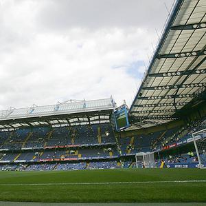 Bringing Oscar to Stamford Bridge will mean Chelsea have to break the bank, according to Internacional