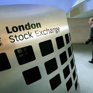 Some 50 billion pounds has been wiped off the FTSE 100 as the Eurozone debt crisis worsens