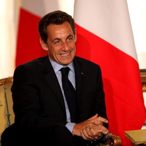 President Nicolas Sarkozy's plans to change the retirement age to 62 have become law in France