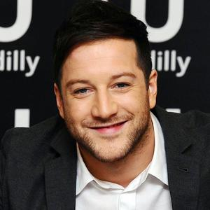 Three Virgin Media employees have been caught using inside information to place bets on the The X Factor, which was won by Matt Cardle
