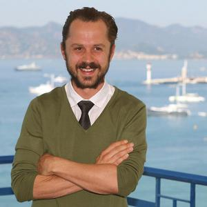 Giovanni Ribisi has joined the cast of period crime drama The Gangster Squad