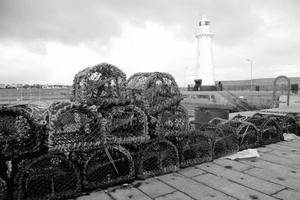 Donaghadee. Submitted by Piotr Palys, Belfast