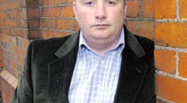 Stephen Nolan admitted that he also smoked cannabis in his student days during a radio phone-in on the pot-smoking past of Conservative Party leader David Cameron