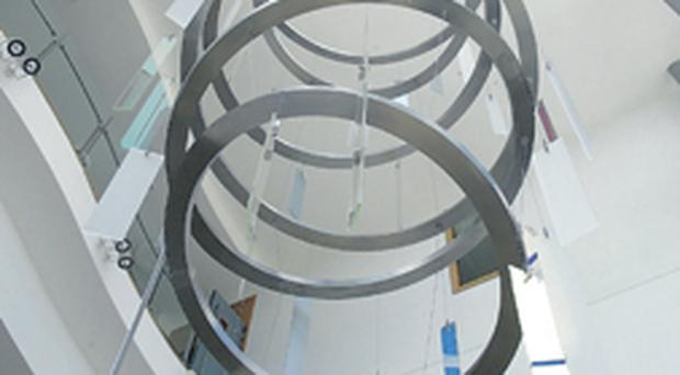 Artwork in hospitals: Guidelines are to be produced