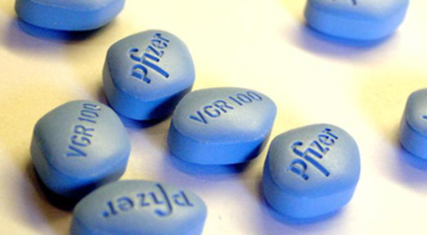 The 15th anniversary of the little pill that changed the world