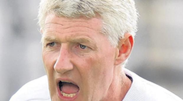 Nigel Worthington will be offered a new two year contract within the next 10 days