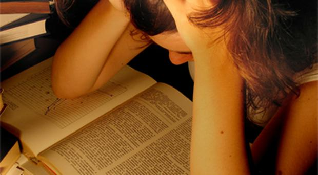Medical myth: There is no evidence that reading in dim light causes lasting eye damage