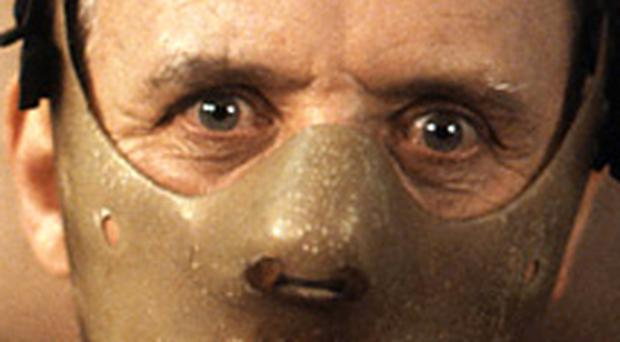 Mr Right? Hannibal Lecter