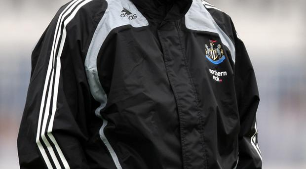 Newcastle have struggled to attract new signings to the club
