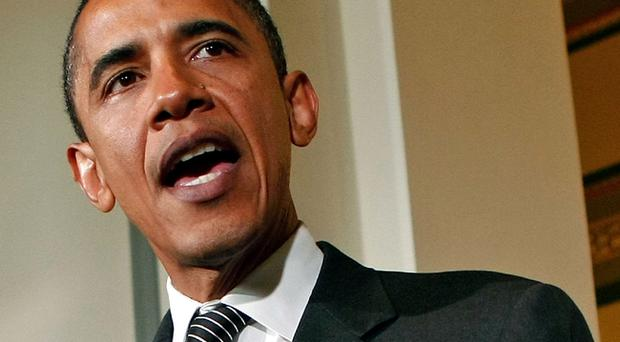 Barack Obama has been criticised as being out of touch by Republican candidate John McCain