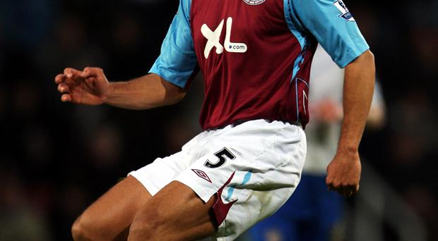 Anton Ferdinand pushed for a transfer deal to Sunderland after rejecting West Ham's £35,000 a week pay offer