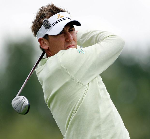 Speculation is growing that Ian Poulter has been assured of a Ryder Cup place, meaning Ulster's Darren Clarke may not make the tournament despite recent good form
