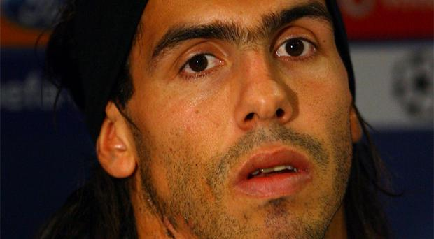 Tevez's performance was deemed so extraordinary that it was concluded that the result of West Ham's critical games would have been different had he not played