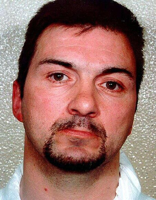 Barry George was cleared of killing Jill Dando