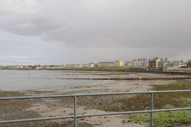 Housing: Apartments/Ballyholme View, in Bangor, Co Down