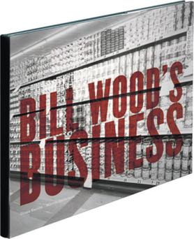 <b>Bill Wood's Business - ICP/Steidl</b><br/> Dapper Bill Wood's business was photography - he ran a studio in Fort Worth for more than 30 years, chronicling the lives of ordinary Texans in impressive detail throughout the Fifties and Sixties. An exquisite period piece that will appeal especially to 'Mad Men' fans.<br/> <b>Price:</b> £25
