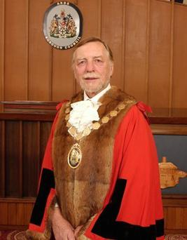 Jim Fletcher08, mayor.jpg