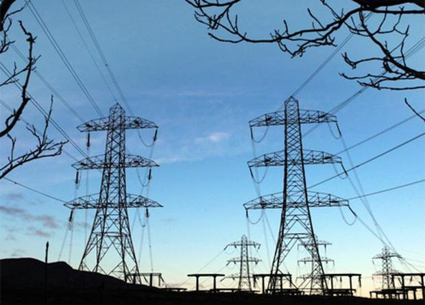 Delays in improving cross-border electricity interconnection are hampering the development of the all-island Single Electricity Market