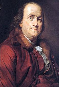 In this world nothing is certain, but death and taxes, as Benjamin Franklin famously said