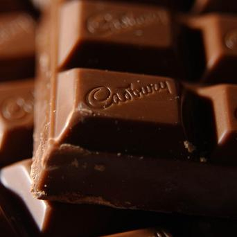 Dairy Milk maker Cadbury is to post formal response to Kraft takeover bid